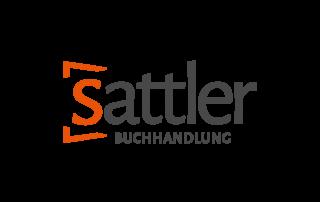 Logoerstellung Buchhandlung, Kirchheimbolanden