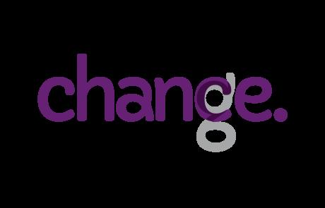 Logoerstellung Life- und Business-Coaching, Kirchheimbolanden
