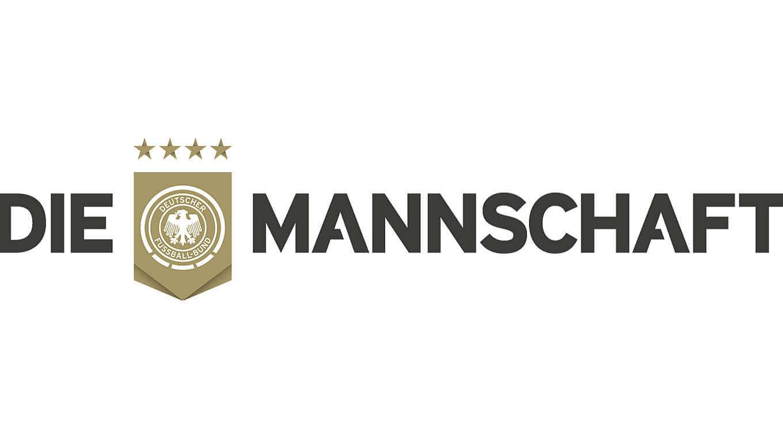 Die Mannschaft (© DFB.de)