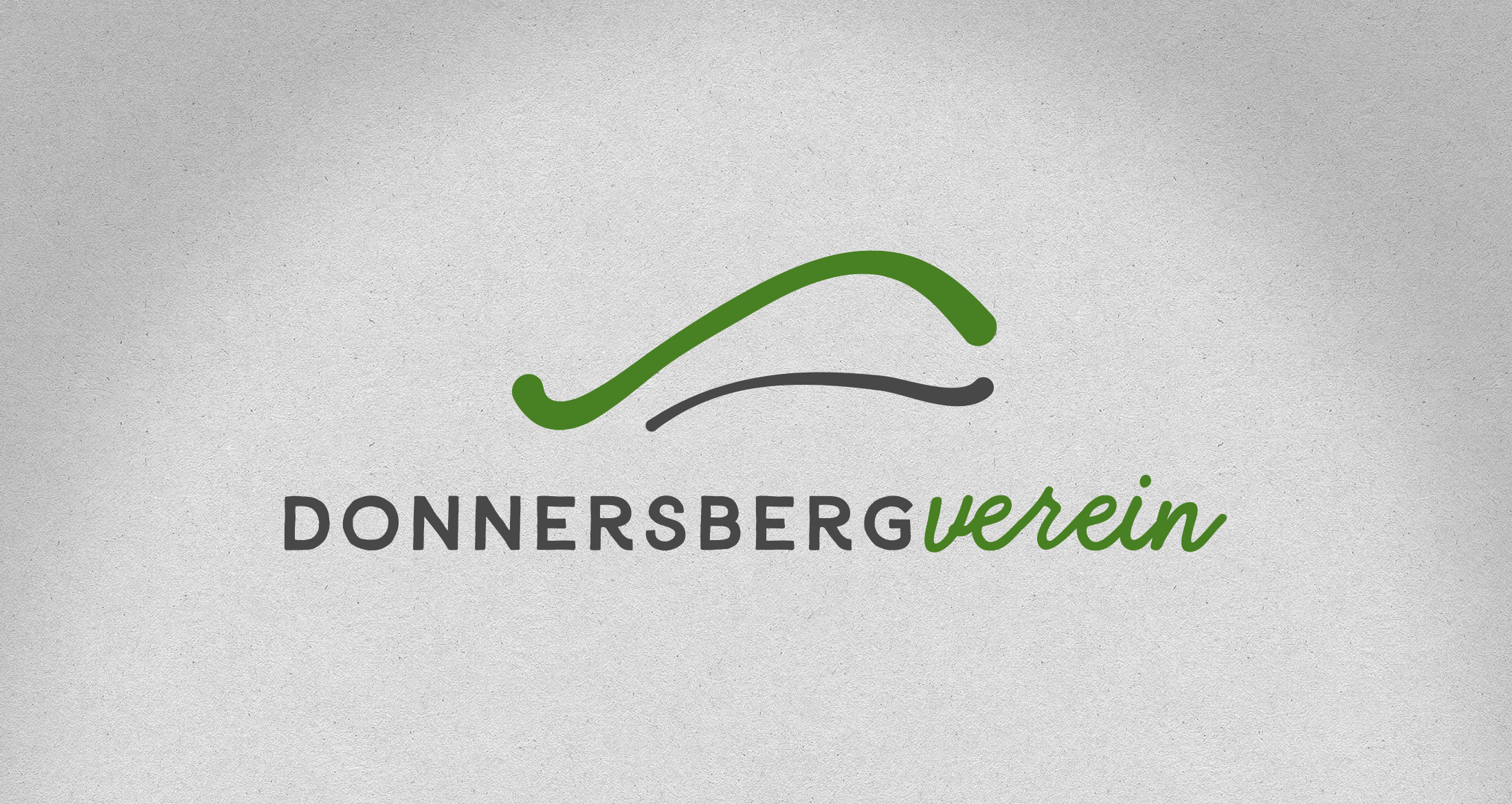 Logo Donnersbergverein, Dannenfels