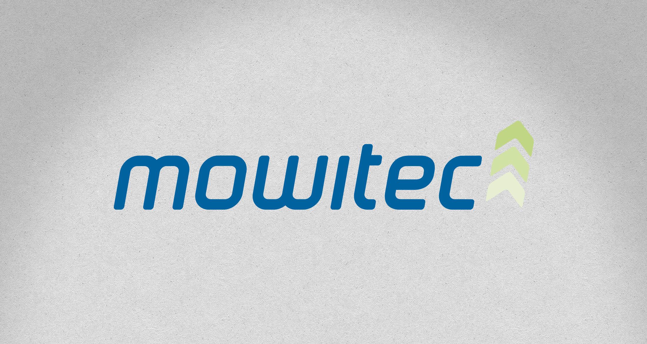 Logo mowitec, Mannheim
