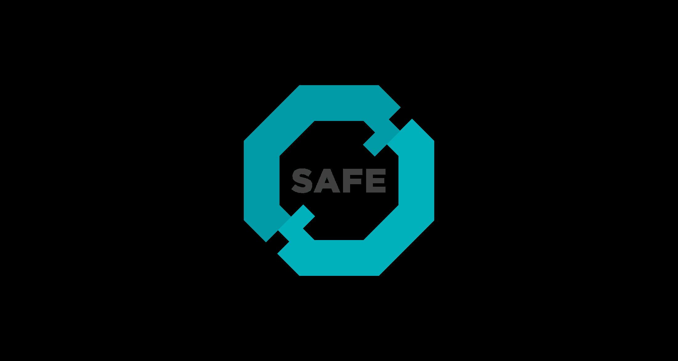 Logodesigner Firmenlogo Lampertheim bei Mannheim