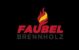 Logoerstellung Brennholzhandel, Mörsfeld