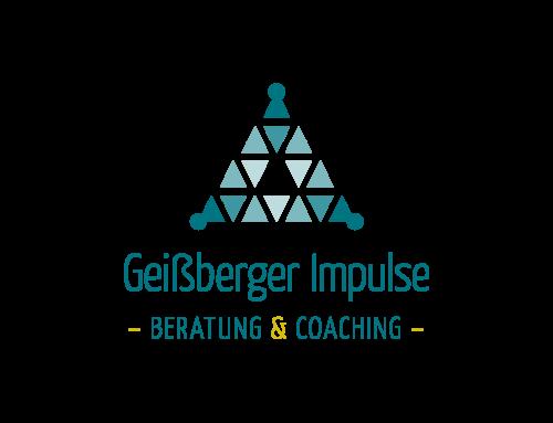 Logo Beratung & Coaching, Dannenfels