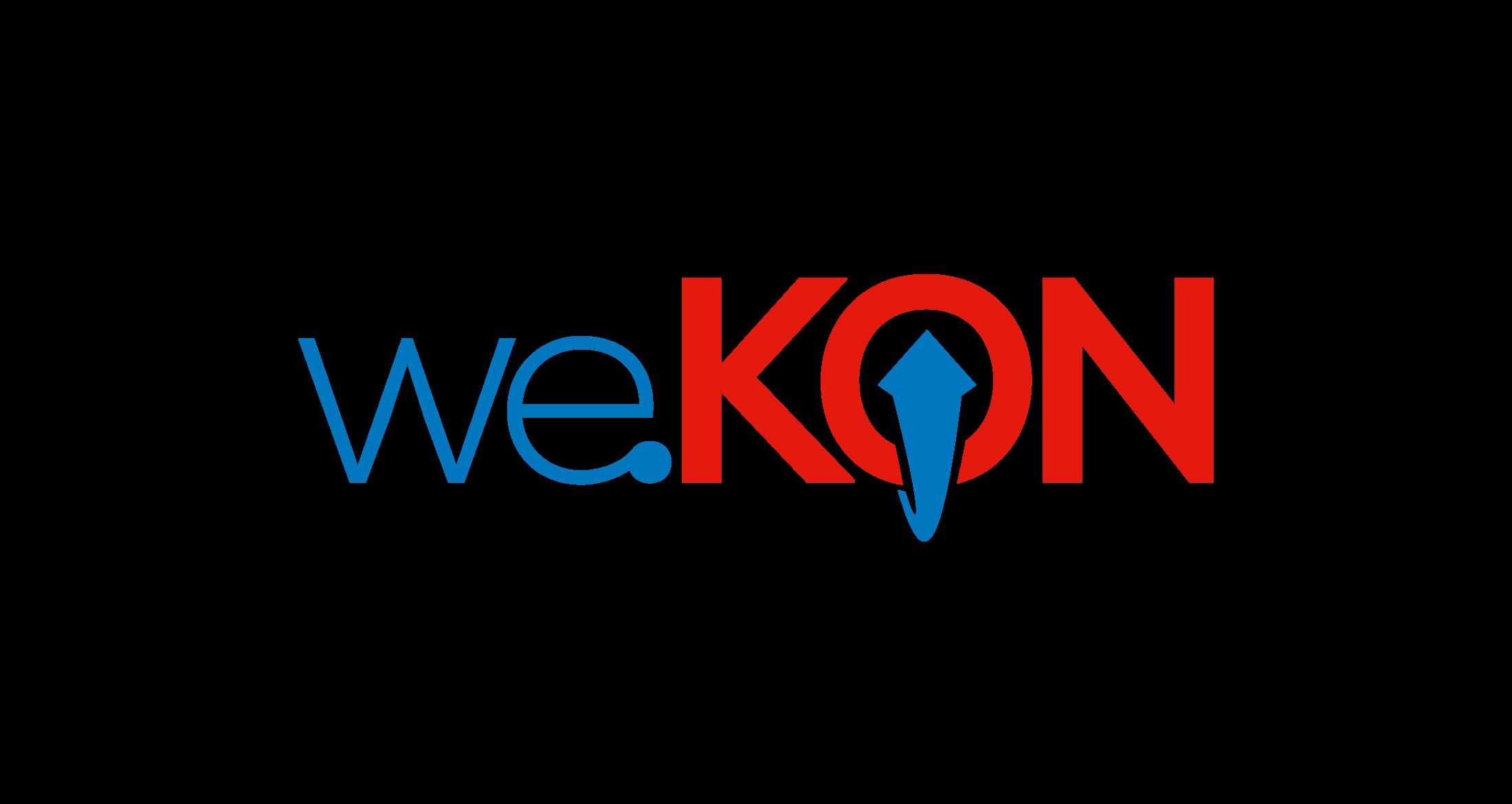 Logodesign Energieversorger Gonbach-Winnweiler