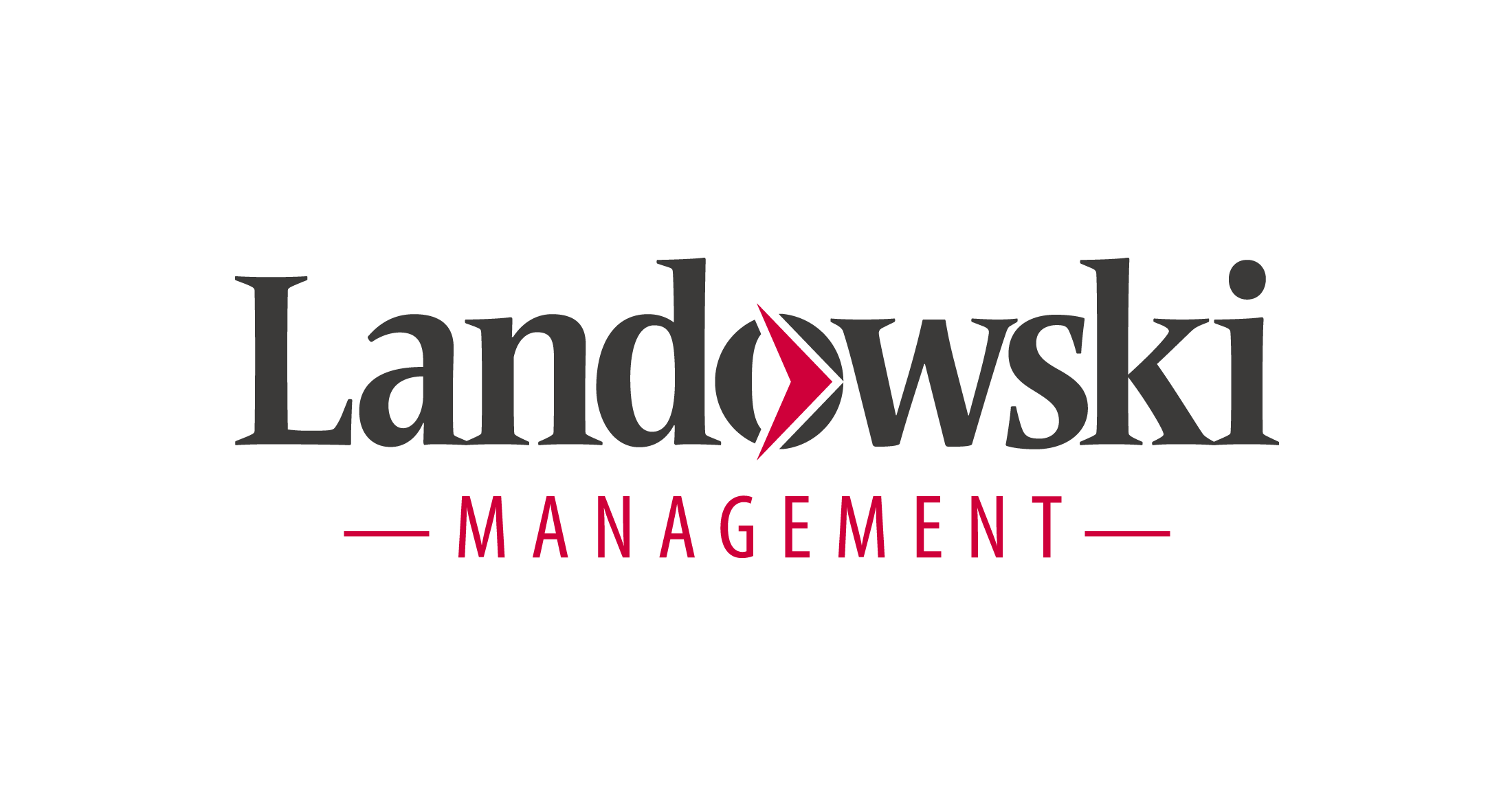 Logodesign Interimsmanagement, Immesheim