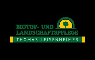 Logoerstellung Landschaftspfleger, Münsterappel (Rockenhausen)