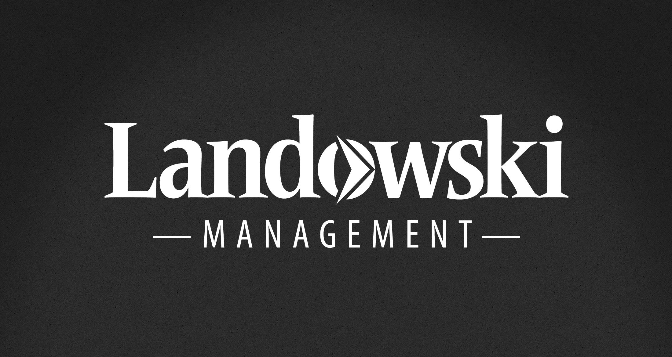 Logo Managementberatung, 1-farbig weiß
