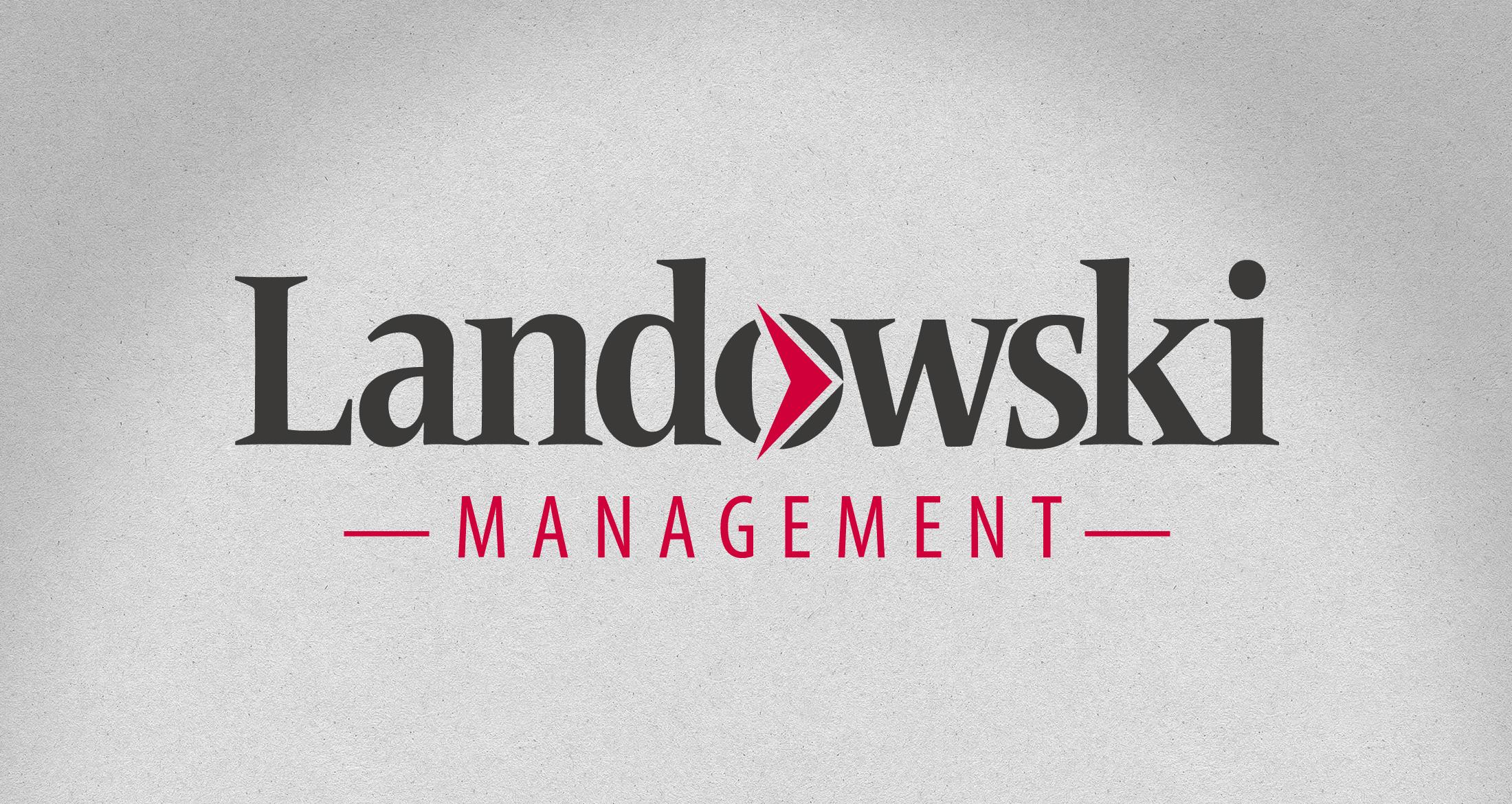 Logo Managementberatung